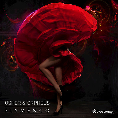 Play & Download Flymenco by Orpheus | Napster