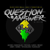 Play & Download Question & Answer Riddim by Various Artists | Napster