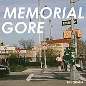 Play & Download Memorial Gore by Qualia | Napster
