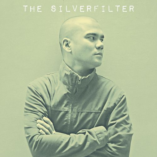 Play & Download Turuan by Silverfilter | Napster