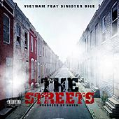 Play & Download The Streets by VietNam | Napster