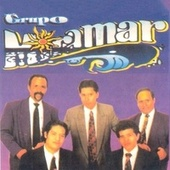 Play & Download Grades Exitos by Grupo Miramar | Napster