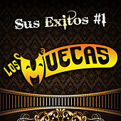 Play & Download Sus Exitos #1 by Los Muecas | Napster
