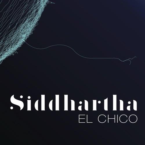 El Chico by Siddhartha