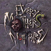 Play & Download Every Mother's Nightmare by Every Mother's Nightmare | Napster