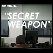 Play & Download Secret Weapon by Qualia | Napster