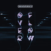 Overflow (Live) by Planetshakers