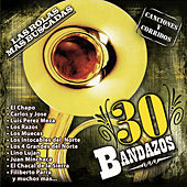 Play & Download 30 Bandazos