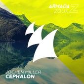 Play & Download Cephalon by Jochen Miller | Napster