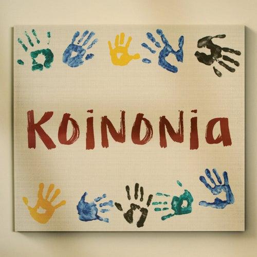 Koinonia by Koinonia