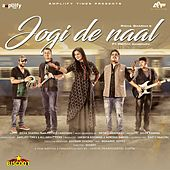 Play & Download Jogi De Naal by Richa Sharma   Napster