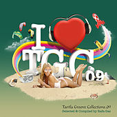 Play & Download Tarifa Groove Collections 09 by Various Artists | Napster