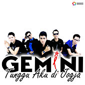 Play & Download Tunggu Aku Di Jogja by Gemini | Napster