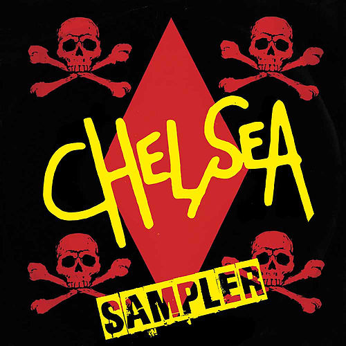 Play & Download Looks Right - The Chelsea Sampler by Chelsea | Napster