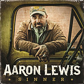 Play & Download Lost And Lonely by Aaron Lewis | Napster