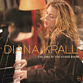 Play & Download The Girl In The Other Room by Diana Krall | Napster