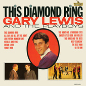 Play & Download This Diamond Ring by Gary Lewis & The Playboys | Napster