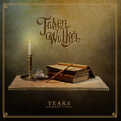 Play & Download Tears by Jason Walker | Napster