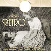 Play & Download Rétro by Various Artists | Napster