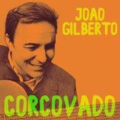 Corcovado de João Gilberto