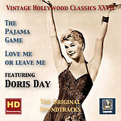 Play & Download Vintage Hollywood Classics, Vol. 27: The Pajama Game & Love Me or Leave Me (Remastered 2016) by Various Artists | Napster