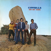 Play & Download On My Side by The Cowsills | Napster