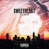 Play & Download Form by Sweatheart | Napster