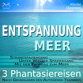 Play & Download Entspannung