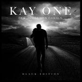 Der Junge von damals (Black Edition EP) by Kay One