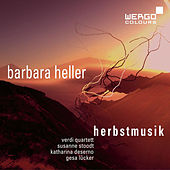 Play & Download Heller: Herbstmusik by Various Artists | Napster