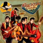 Play & Download Rockin' Club by Eddie   Napster