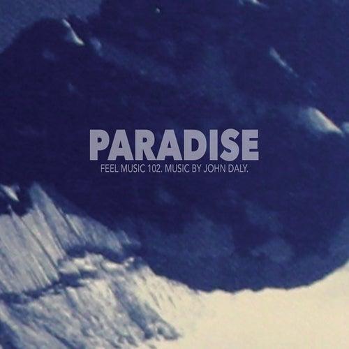 Paradise by John Daly