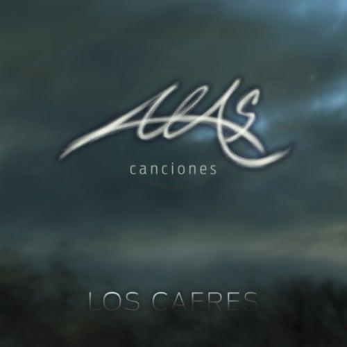 Play & Download Alas Canciones by Los Cafres | Napster