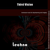 Play & Download Third Vision by Techno Mind | Napster