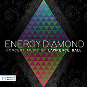 Energy Diamond by Various Artists