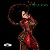 Play & Download Westside Bonita by Thurz | Napster