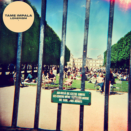 Play & Download Beverly Laurel by Tame Impala | Napster