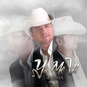 Play & Download Ya Me Vi by El Dasa | Napster