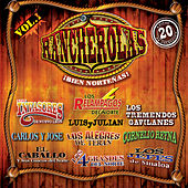Play & Download Rancherolas