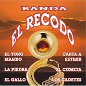 Play & Download El Toro Mambo by Banda El Recodo | Napster