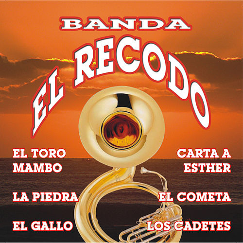 El Toro Mambo by Banda El Recodo