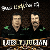 Sus Exitos #1 by Luis Y Julian