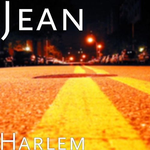 Play & Download Harlem by Jean | Napster