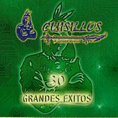 Play & Download 30 Grandes Exitos by Banda Cuisillos | Napster