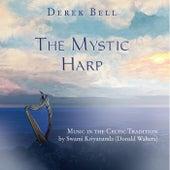 The Mystic Harp by Derek Bell