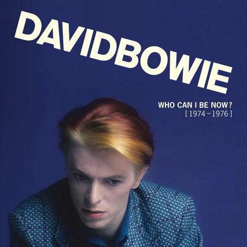 TVC15 (2010 Harry Maslin Mix) von David Bowie