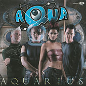 Play & Download Aquarius by Aqua | Napster