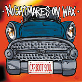 Play & Download Carboot Soul by Nightmares on Wax | Napster