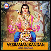 Veeramanikandan by Various Artists