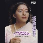 Play & Download Amritham by Hariharan | Napster